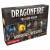 Dragonfire: Wondrous Treasures (GDR)
