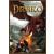 Drako (EDIZIONE ITALIANA)