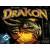 Drakon (3te Ed.)