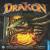 Drakon (4a Edizione)