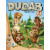 Dudab