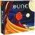 Dune (Edizione Italiana)