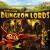 Dungeon Lords (EDIZIONE INGLESE)