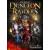 Dungeon Raiders (Edizione Inglese)