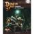 Dungeon Saga: Compendio dell'Avventuriero - Espansione