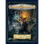 Dungeon Storming: La Cripta di Razidar