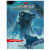 Dungeons And Dragons - Icewind Dale: Rime Of The Frostmaiden - Eng (GDR)