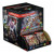 Dungeons & Dragons Dice Masters: Battle for Faerûn Display (90 ct.)