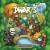 Dwar7s Spring: Enchanted Forest