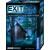 EXIT: Das Spiel – Die Rückkehr in die verlassene Hütte