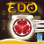 Edo: Expansion #1