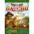 El Gaucho (Edizione Tedesca)