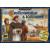 El Grande: Grossinquisitor und Kolonien