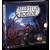 Eldritch Horror (Edizione Inglese)