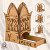 Elven: Torre Lanciadadi