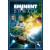 Eminent Domain (Edizione Tedesca)