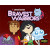 Encounters: Bravest Warriors Red
