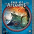 End of Atlantis: Revised Edition