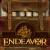 Endeavor (Edizione Inglese)