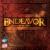 Endeavor: Eine neue Ära