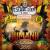 Escape Room: Il Gioco – Jumanji