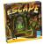 Escape: Der Fluch des Tempels