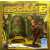 Escape: The Curse of the Mayan Temple - Collector's Edition