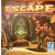 Escape: The Curse of the Mayan Temple