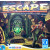 Escape: The Curse of the Temple (Edizione Scandinava)