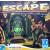 Escape: The Curse of the Temple (Edizione Scandinava)