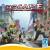 Escape from Zombie City (Edizione Inglese)