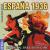 España 1936