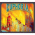 Euphoria: Build a Better Dystopia (Edizione Italiana)