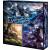 EverZone: Strategic Battles in the Universe