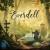 Everdell (Edizione Inglese)