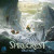 Everdell: Spirecrest - Collector's Edition