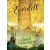 Everdell: The Complete Collection