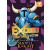 Exceed: Shovel Knight