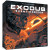 Exodus: Event Horizon