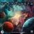 Exoplanets (Edizione Inglese)
