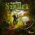 Expedition Sumatra
