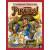 Extraordinary Adventures Pirates Premium Edition