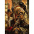 FFG: 50 Bustine Protettive - Warhammer 40,000: For the Emperor Card Sleeves (63.5 x 88mm)