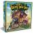 Fairy Tale Inn (Edizione Inglese)