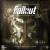 Fallout (Edizione Inglese)
