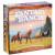 Fantasy Ranch
