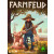 Farm Feud