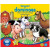 Farmyard Dominoes