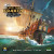 Feed the Kraken Deluxe Edition (Edizione Inglese)