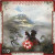 Ffg - Legend Of The Five Rings Roleplaying Gamemat (GDR)